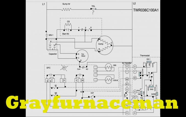 Nest Thermostat Wiring Diagram For Heat Pump