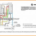 Nest Wiring Diagram Heat Pump Lovely Nest Wiring Diagram For Heat   Nest Wiring Diagram For A Heat Pump