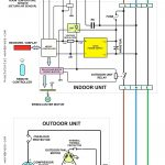 Nest Wiring Diagram Heat Pump   Queen Int   Nest Heat Pump Wiring Diagram