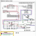 Nest Wiring Diagram Heat Pump Valid Nest Thermostat Wiring Diagram - Nest Wiring Diagram With Heat Pump