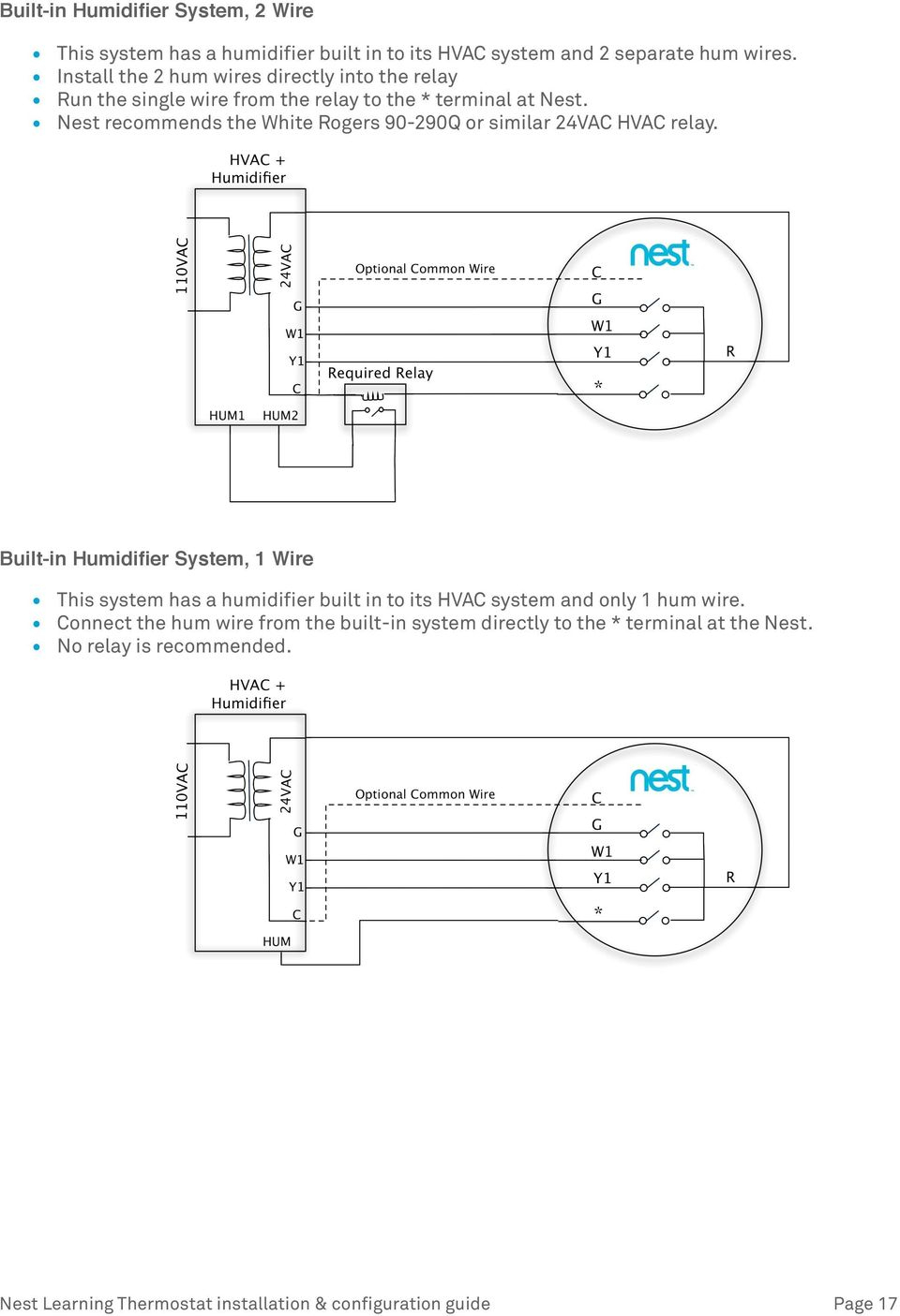 Nest Wiring Diagram S1 S2 | Wiring Library - Nest Base Wiring Diagram