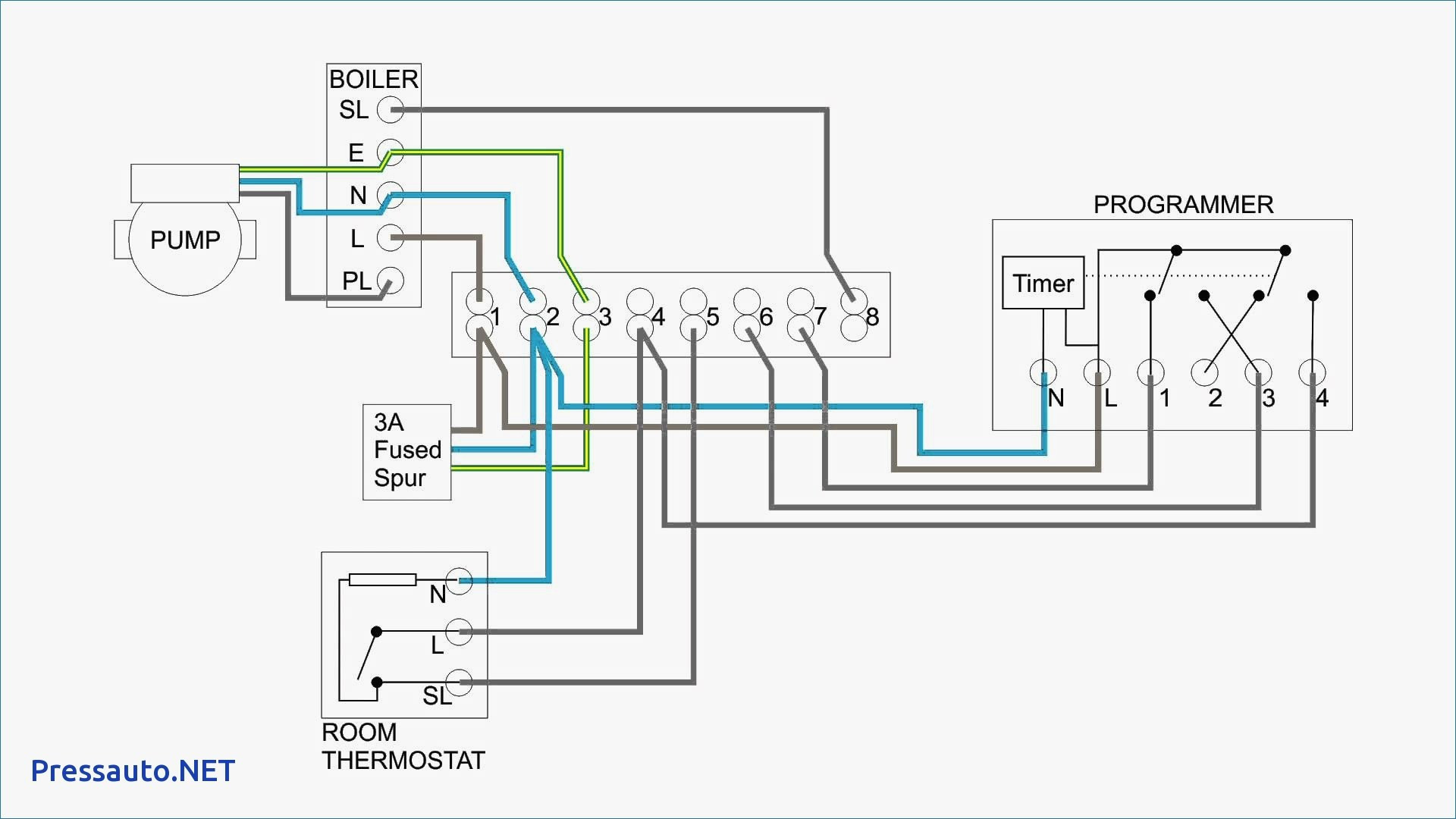 Nest Wiring Diagram Simple Wiring Diagram For Nest Thermostat & Nest - Nest Controller Wiring Diagram