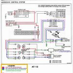 Nest Wiring Diagram With Common Creative Nest Thermostat Wiring   Nest Heat Pump Wiring Diagram