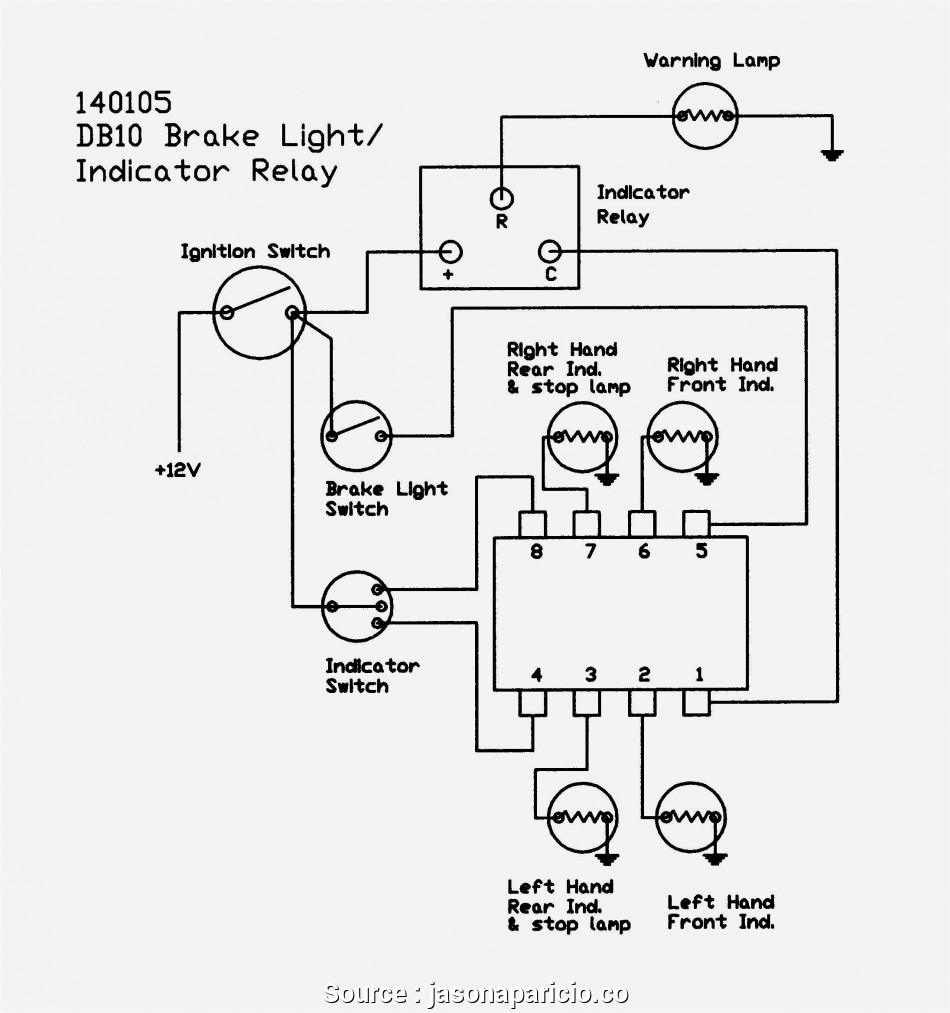 Nest Wiring Diagrams Best Nest Wiring Diagram, Heat Pump Valid, Wire - Nest Wiring Diagram For Heat Pump