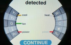 Nest Thermostat Gas Furnace Wiring Diagram