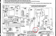 Nest Wiring Diagram C