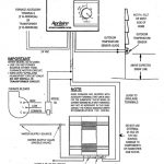 Old Aprilaire Wiring   Data Wiring Diagram Today   Aprilaire 224 Wiring Diagram Nest