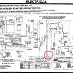 Package Unit Thermostat Wiring | Wiring Diagram   Nest Wiring Diagram Heat Pump, Air Conditioner, Boiler
