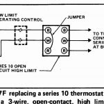 Peerless Boiler Wiring Diagram | Best Wiring Library   Cyclegard Wiring Diagram Nest
