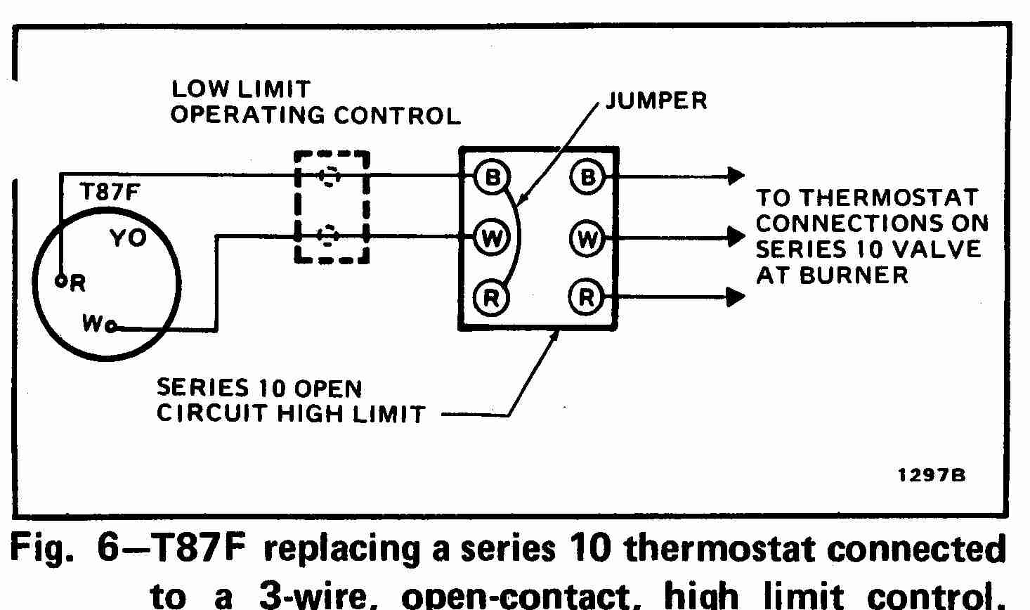 Peerless Boiler Wiring Diagram | Best Wiring Library - Cyclegard Wiring Diagram Nest