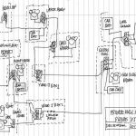 Phone System Wiring   Schema Wiring Diagram   What Is The Asterisk On The Nest Wiring Diagram?