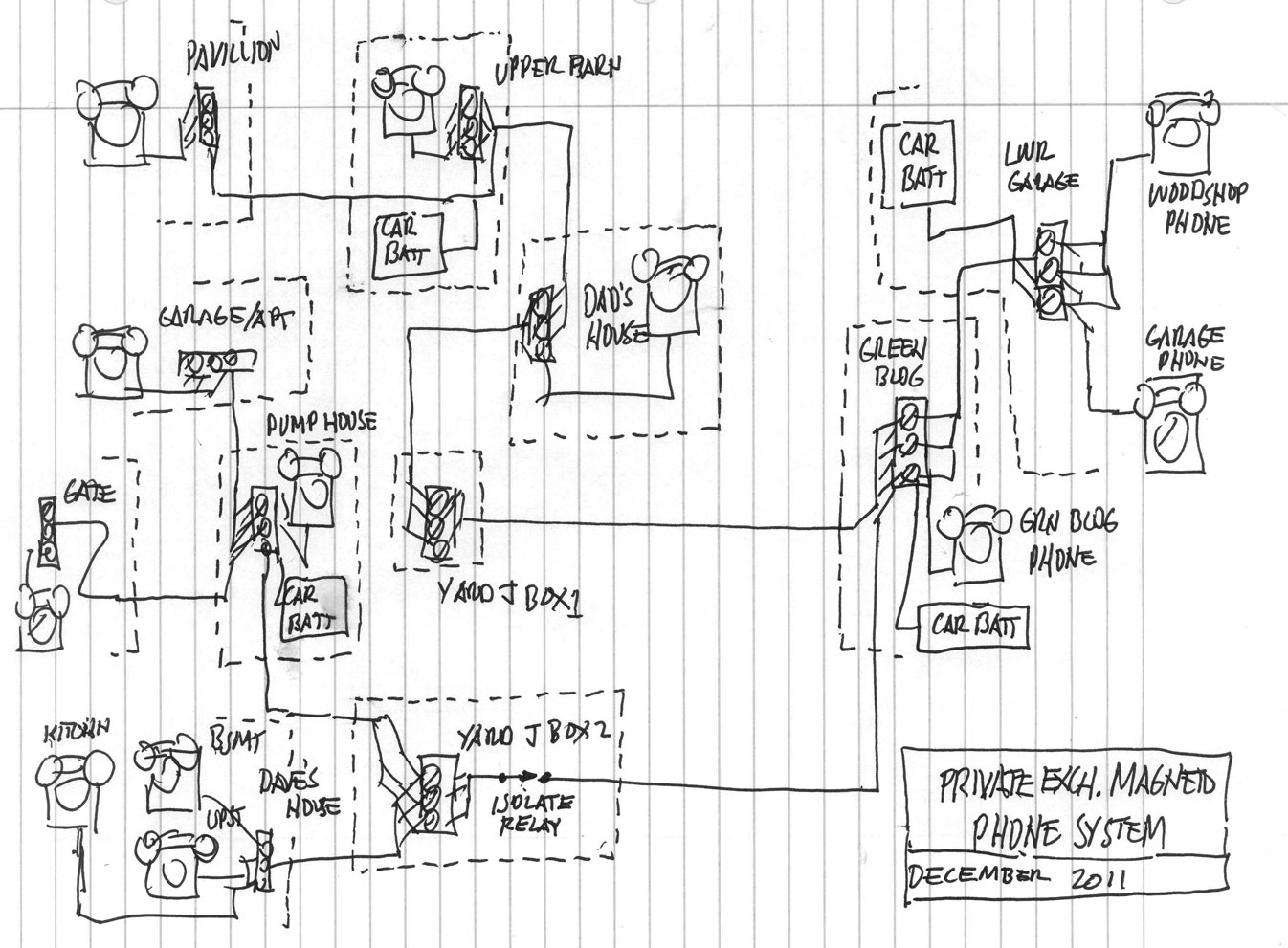 Nest Wiring Diagram  U2013 Page 2