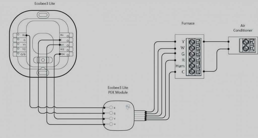 pretty aire humidifier wiring diagram photos lyric trend