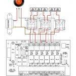 Q: Multiple Zones One Thermostat   Doityourself Community Forums   Nest 2 Zone Wiring Diagram