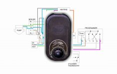 Nest Heat Link Wiring Diagram Uk