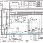Rheem Air Conditioner Wiring Diagram | Wiring Diagram   1995 Weatherking Heat Pump Wiring Diagram For Nest 2