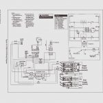 Rheem Heat Pump Emergency Heat Wiring Schematic | Best Wiring Library   Wiring Diagram For Nest 2 Thermostat With Rheem Heat Pump