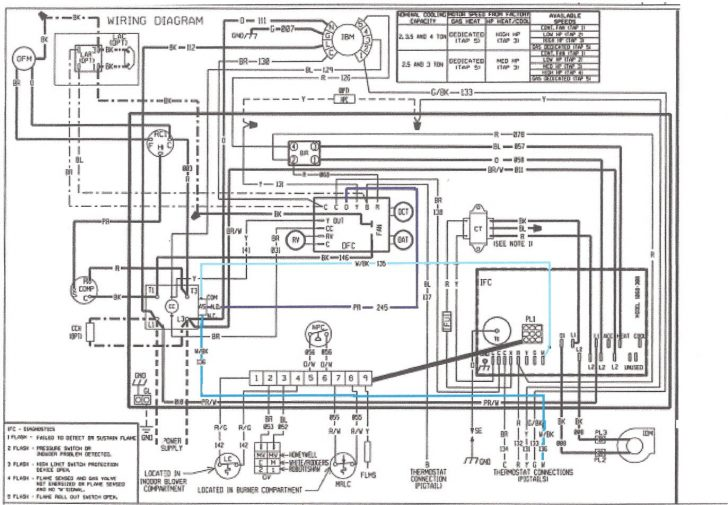 Trane Xl15i Wiring Diagram | circuit diagram template on weathertron thermostat wiring diagram, comfortmaker wiring diagram, nordyne compressor wiring diagram, tempstar thermostat wiring diagram, heat pump control wiring diagram, trane wiring diagrams model, gibson heat pump wiring diagram, trane thermostat wiring auxiliary lights on, trane heat pump diagram, goodman thermostat wiring diagram, trane hvac wiring diagrams, trane xl 90 parts diagrams, icp heat pump wiring diagram,