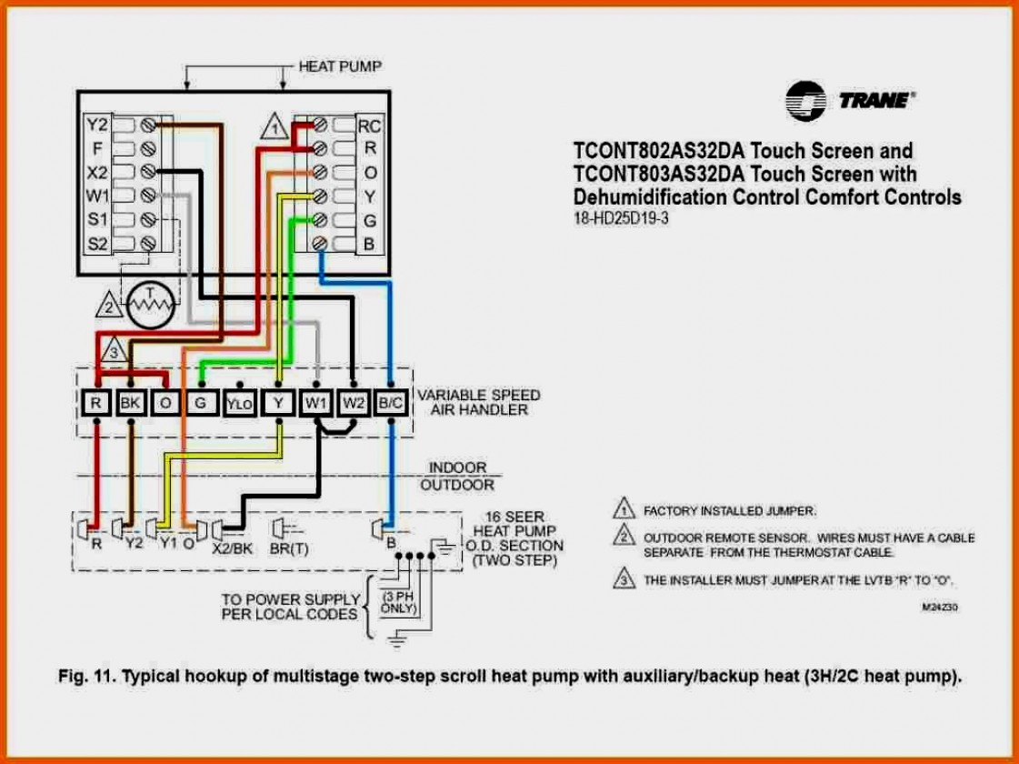 Rheem Heat Pump Wiring Schematic | Wiring Diagram - Rheem Heat Pump Nest Wiring Diagram