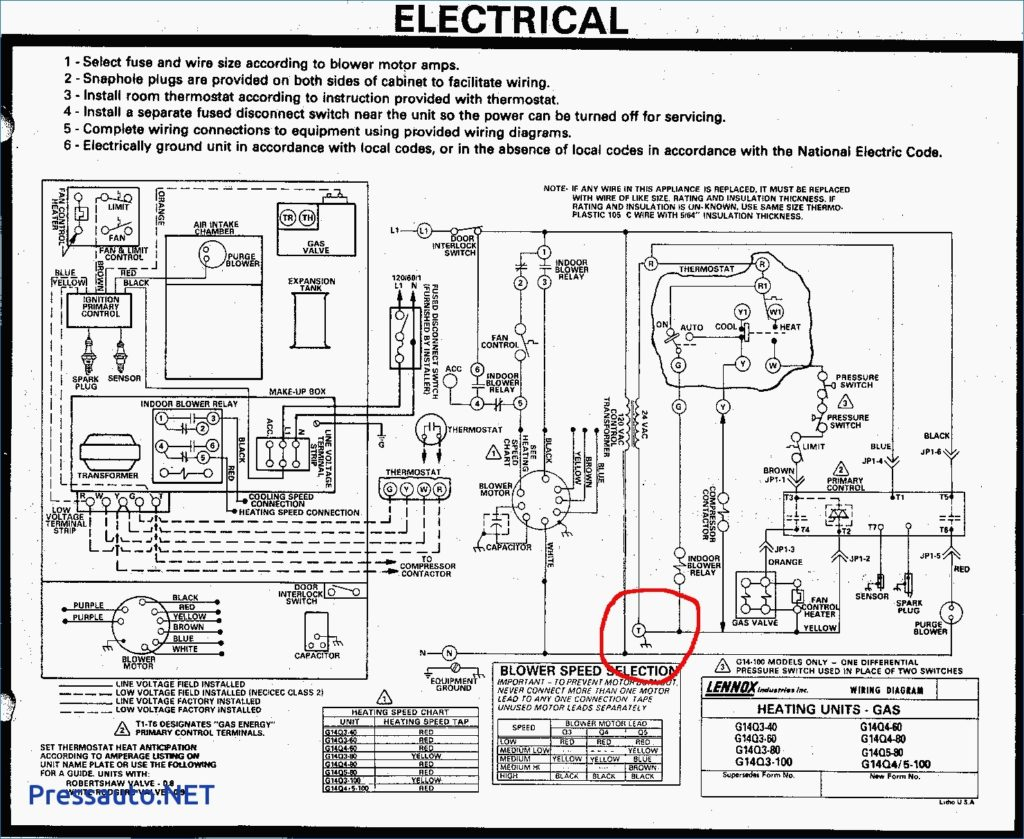 Rheem Wiring Diagrams | Wiring Library - Rheem To Nest Wiring Diagram