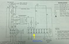 Separate Boiler And Ac, To Which Does C Wire Connect For Nest – Nest Thermostat 3 Wiring Diagram