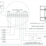 Swamp Cooler Air Conditioner Wiring Diagram | Wiring Diagram   Wiring Diagram How To Hookup As Nest Thermostat To A Humidifier