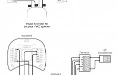 T Stat Wiring Diagram With Humidifier | Wiring Library - Nest Gen 3 Humidifier Wiring Diagram
