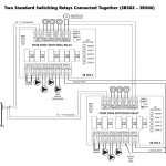 Taco Furnace Wiring   Data Wiring Diagram Today   Thermostat Wiring Diagram, Nest, Taco, Sr503 4