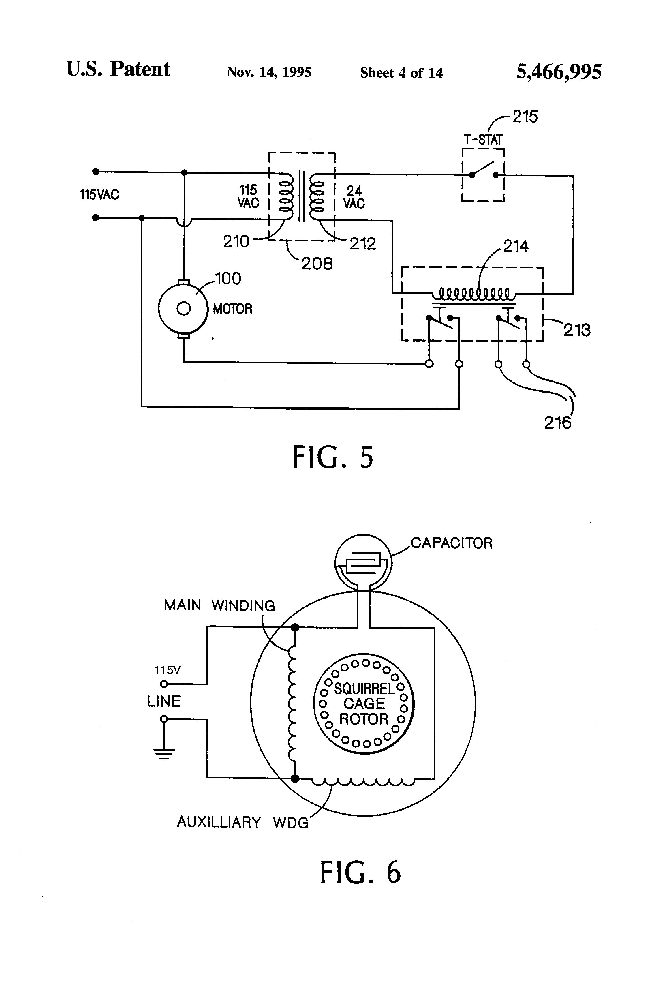 Taco Wiring Drawing | Manual E-Books - Wiring Diagram Sr502 Navien Boiler Nest