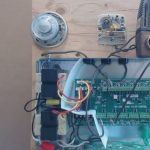 Taco Zone Valve Relay Control! Explained, Thermostat Wiring, Zone   Wiring Diagram Sr502 Navien Boiler Nest