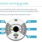 Tempstar Heat Pump Wiring Diagram Style Ph5542Zaka | Wiring Diagram   Wiring Diagram Nest Nest Heat Pump