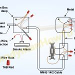 Texecom Smoke Detector Wiring Diagram | Wiring Diagram   Nest Smoke Wiring Diagram
