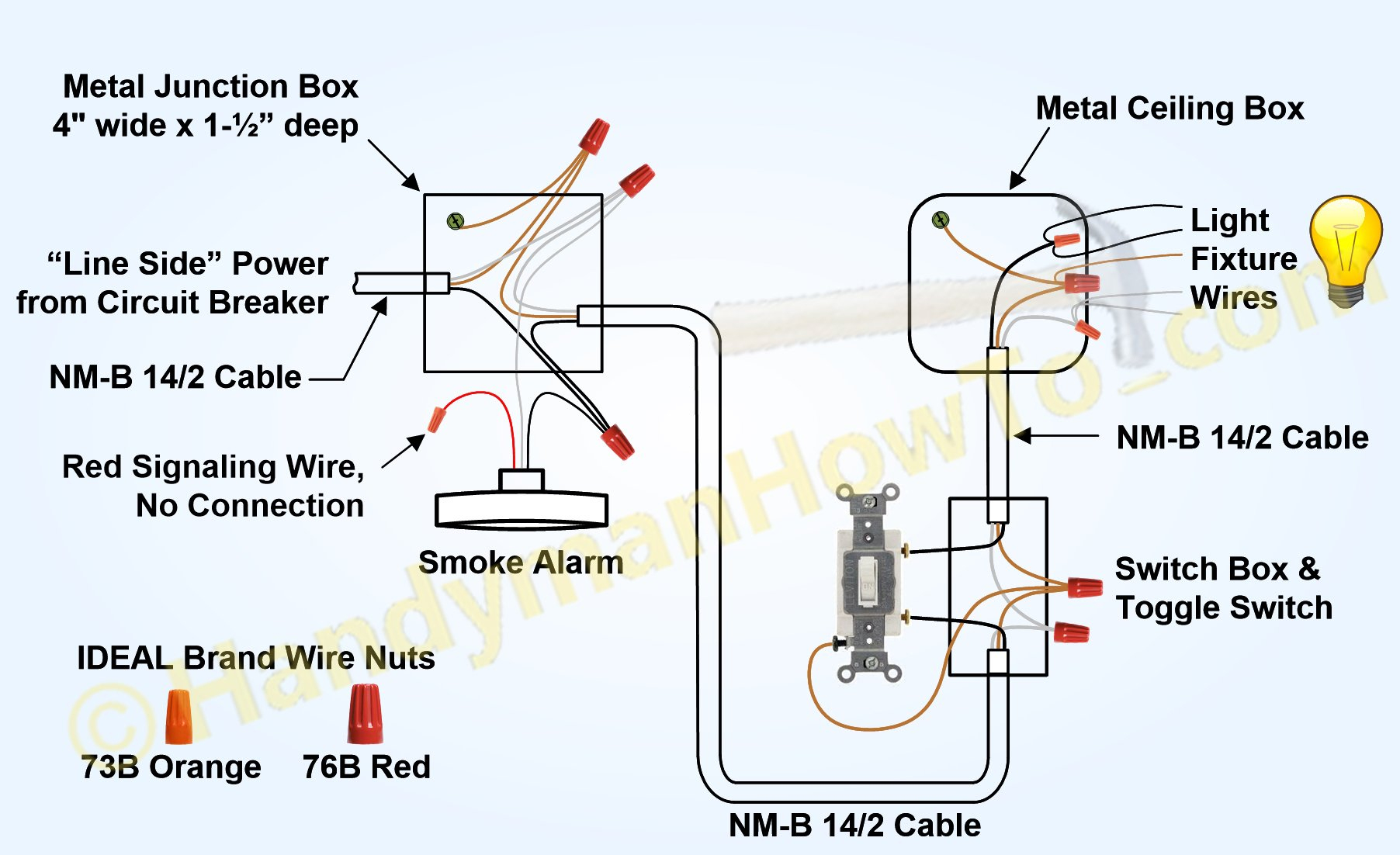Texecom Smoke Detector Wiring Diagram | Wiring Diagram - Nest Smoke Wiring Diagram