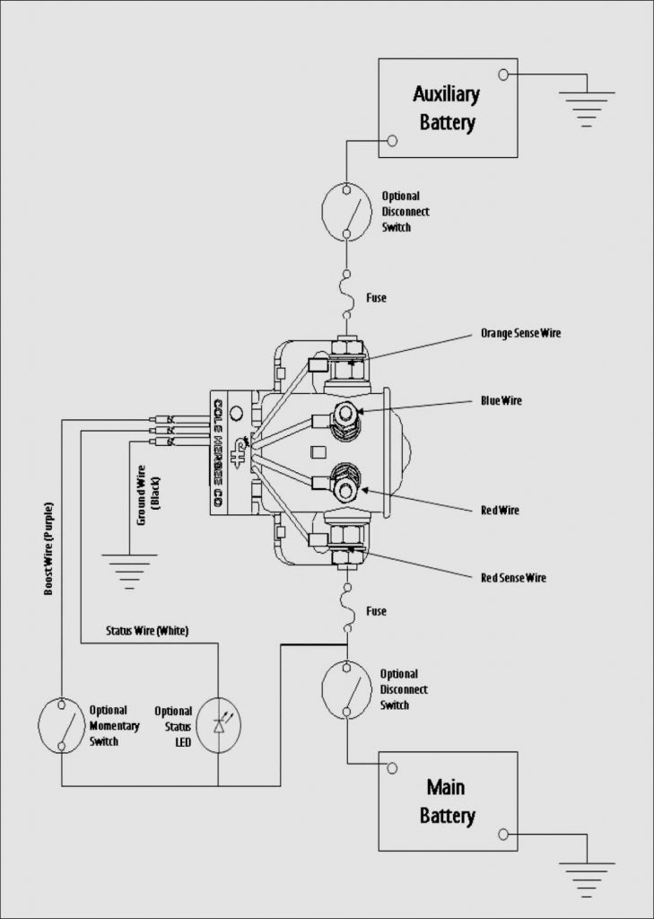 The Nest Thermostat 2wire Wiring Diagram