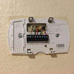 The Pc Weenies | Nest Thermostat: 1St Impressions   Nest 2.8 Wiring Diagram