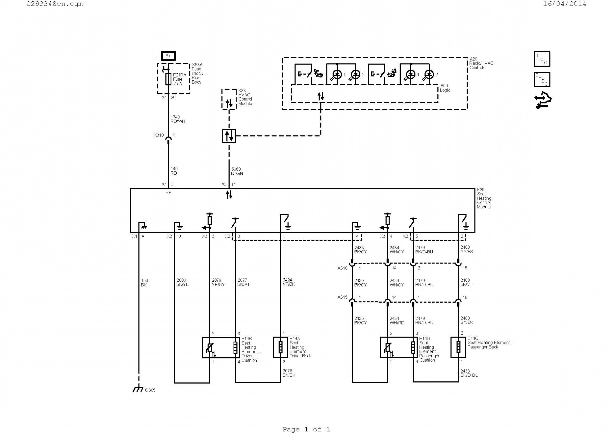Thermostat Wiring Diagrams For Wireless | Wiring Diagram - Nest Thermostat Heat Pump Wiring Diagram