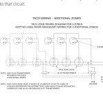 Thermostat Wiring Taco Wire Color   Data Wiring Diagram Detailed   Wiring Diagram Sr502 Navien Boiler Nest