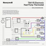 Trane Thermostat Wiring Diagram | Wiring Diagram   Nest Wiring Diagram Amana