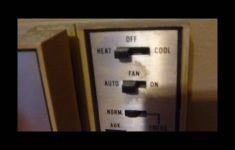 Trane Weathertron Heat-Pump Thermostat – Youtube – Nest Thermostat Wiring Diagram Heat Pump With Auxiliary Heat