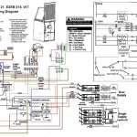 Transformer And Relay Wiring Diagram Thermostat | Wiring Library   Nest Thermostat Wiring Diagram With Aube Transformer And Relay For Swamp Cooler