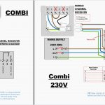 Underfloor Heating Thermostat Wiring Diagram Simple Wiring Diagram   Nest Wiring Diagram Underfloor Heating