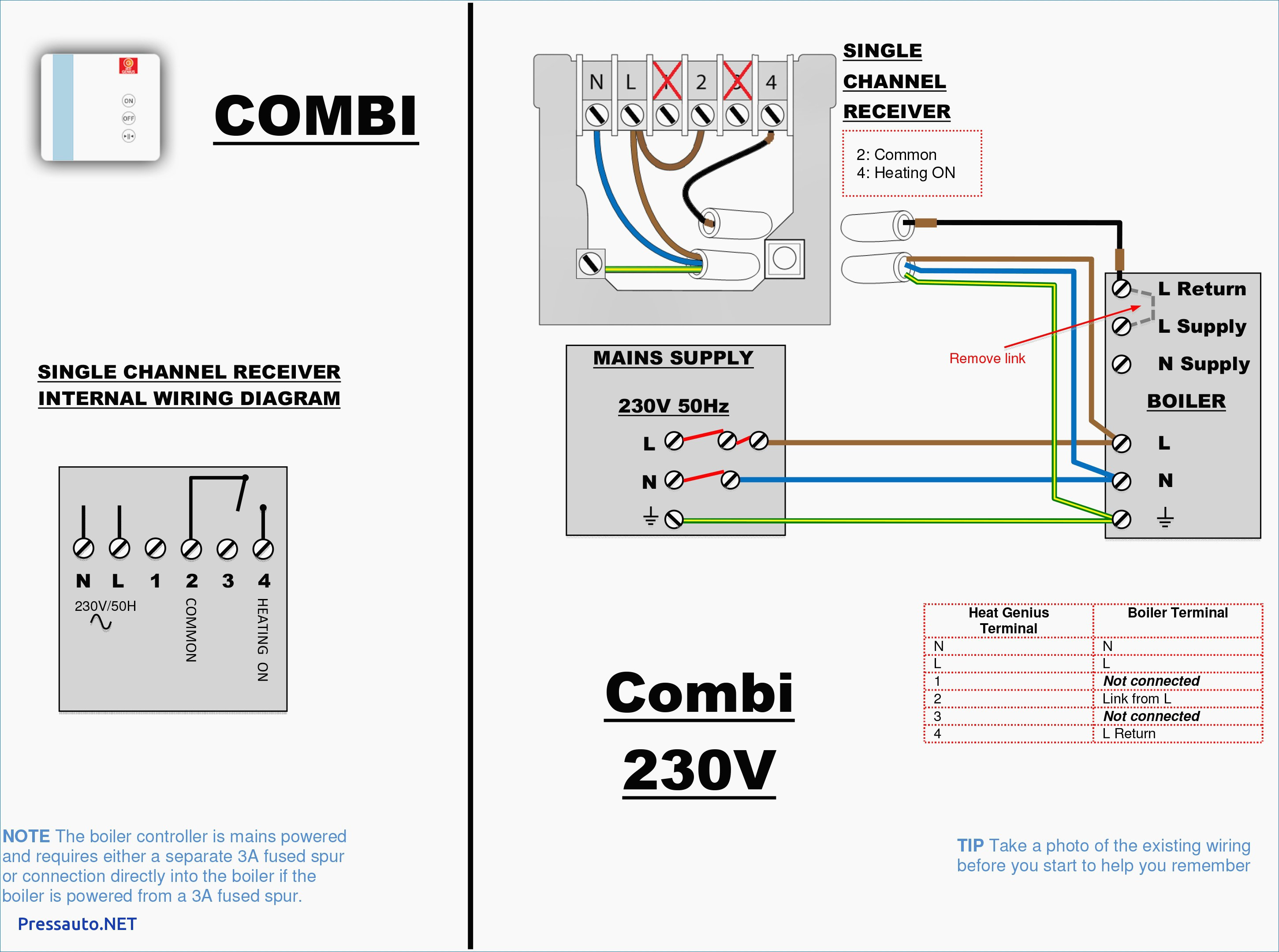 Underfloor Heating Thermostat Wiring Diagram Simple Wiring Diagram - Nest Wiring Diagram Underfloor Heating