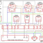 Underfloor Heating Wiring Centre Diagram | Manual E Books   Nest Wiring Diagram Underfloor Heating