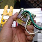 Upgrade Your Doorbell Transformer For Ring Pro Doorbell   Youtube   Wiring Diagram For The Transformer For The Transformer For A Nest Doorbell