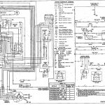 Weather King Furnace Wiring Diagram | Best Wiring Library   1995 Weatherking Heat Pump Wiring Diagram For Nest 2