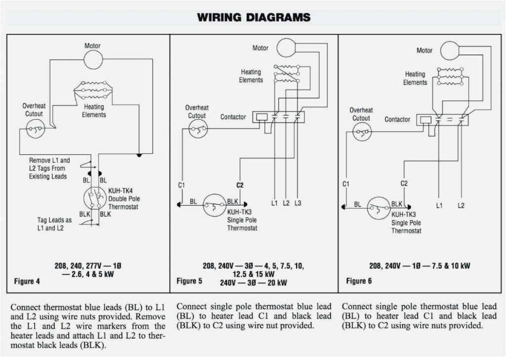 White Rodgers Wiring Diagram Advanced