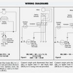 White Rodgers Wiring Diagram Advanced   All Wiring Diagram   Nest Wiring Diagram Amanda