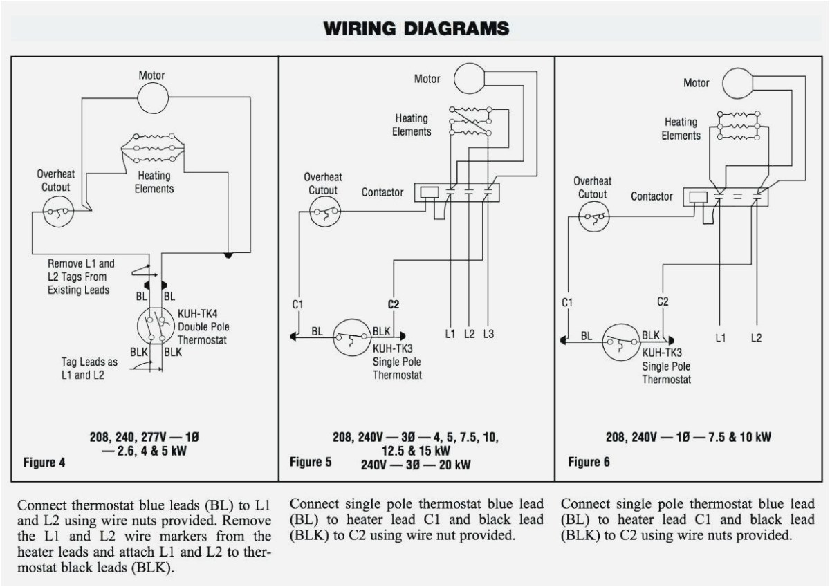 White Rodgers Wiring Diagram Advanced - All Wiring Diagram - Nest Wiring Diagram Amanda