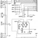 Wiring Diagram For 87 Chevy Monte Carlo   Data Wiring Diagram Today   Nest 2.8 Wiring Diagram
