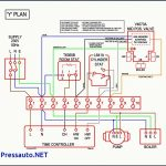 Wiring Diagram For Honeywell Motorised Valve   Data Wiring Diagram Today   Nest Y Plan Wiring Diagram